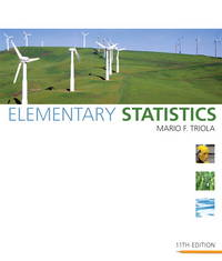 Ebook version ebook version elementary statistics 11th edition ebook version ebook version elementary statistics 11th edition by mario f triola fandeluxe Images