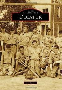 Decatur Images of America