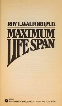 Maximum Life Span