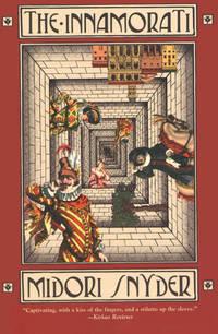 image of The Innamorati