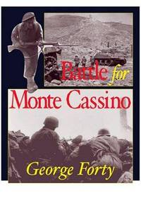 The Battle For Monte Cassino