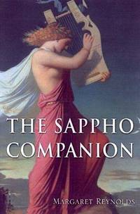 The Sappho Companion