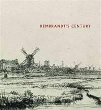 Rembrandt's Century