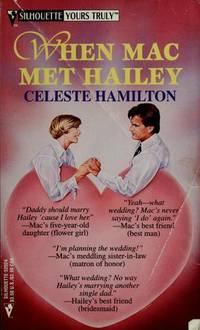 When Mac Met Hailey