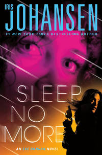 Sleep No More, an Eve Duncan Novel