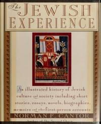 Jewish Experience