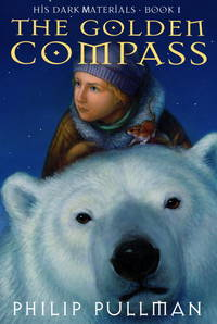 image of The Dark Materials Trilogy: the Golden Compass, the Subtle Knife & the  Golden Compass (3 Volume Set of Signed First Editions)