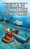 image of Voyage of Slaves: A Tale from the Castaways of the Flying Dutchman