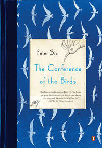image of The Conference of the Birds