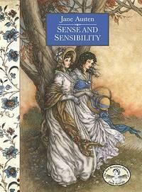 image of Sense and Sensibility: The Bath Bicentenary Edition (The Bath Bicentenary Editions of Jane Austen)