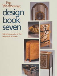 Fine Woodworking Design Book Seven