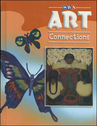 Art Connections - Student Edition - Grade 5