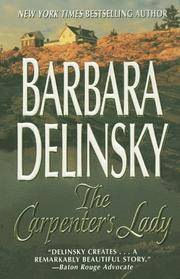 Carpenter's Lady (New Edition), The