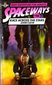 Race Across the Stars