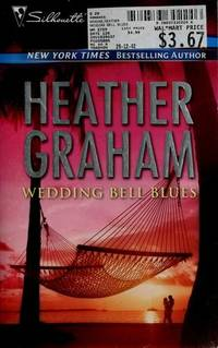 Wedding Bell Blues (Bestselling Author Collection)