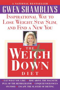 image of Weigh Down Diet