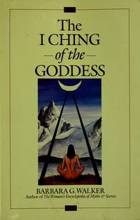 I Ching of the Goddess