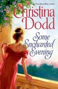 Some Enchanted Evening (Lost Princesses)