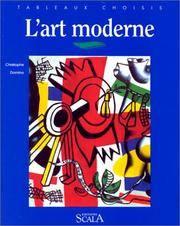 L'art moderne: MNAM-CCI, Centre Georges Pompidou by Domino, Christophe