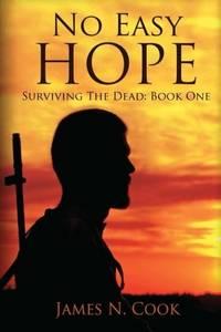 No Easy Hope (Surviving the Dead)