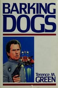 Barking Dogs