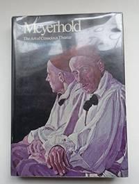 https://www biblio com/book/private-devotions-lancelot-andrewes-l