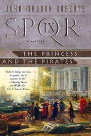 The Princess and The Pirates