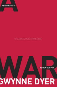 image of War: The New Edition