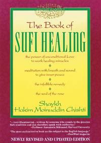 Book of Sufi Healing