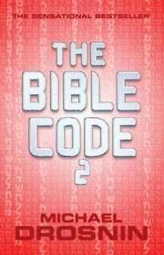 The Bible Code 2