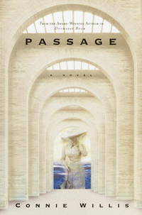 Passage : A Novel