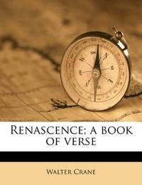 Renascence