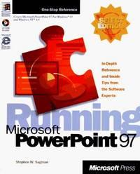 Running Microsoft Powerpoint 97