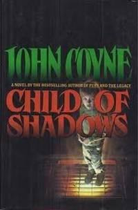 Child of Shadows