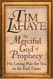 The Merciful God Of Prophecy