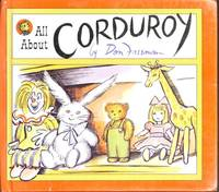 All About Corduroy