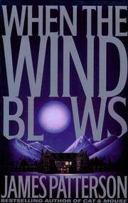 image of When the Wind Blows (Thorndike Paperback Bestsellers)