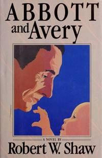 Abbott and Avery
