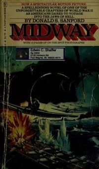 Midway: A novel