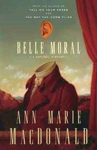 image of Belle Moral: A Natural History