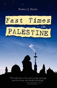 image of Fast Times in Palestine