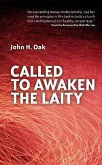 Called To Awaken the Laity