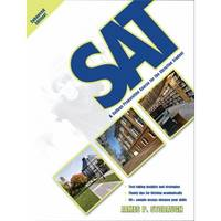 SAT: And College Preparation Course for the Christian Student