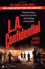 L.A. Confidential by JAMES ELLROY - Paperback - December 1990 - from Jane Addams Book Shop and Biblio.com