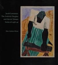Jacob Lawrence by Wheat, Ellen Hawkins