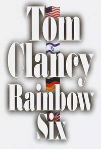 image of Rainbow Six