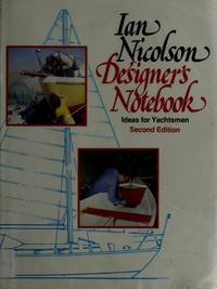 Designer's Notebook