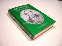 I Acted from Principle: The Civil War Diary of Dr. William M. McPheeters, Confederate Surgeon in...