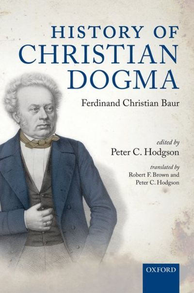History Of Christian D...