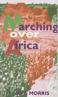 Marching over Africa